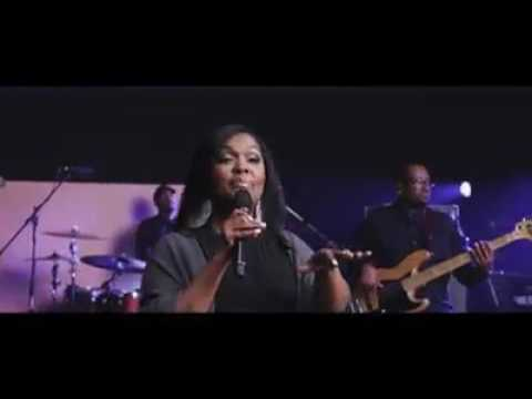 CeCe Winans - Dancing in the Spirit | #FallinLoveTour! - Поисковик музыки mp3real.ru