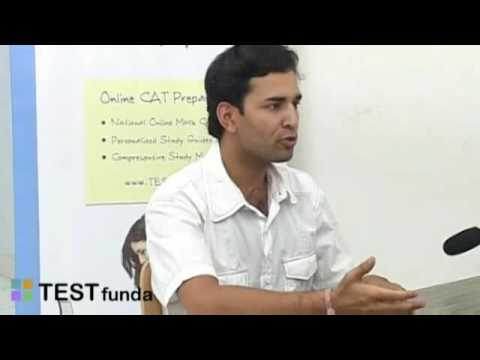 mock Personal interview Akash