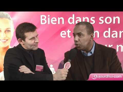 CoachClub, coaching sportif et bien-être avec Thierry Pépin