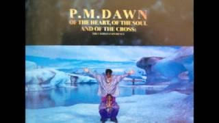 P.M. Dawn-Paper Doll