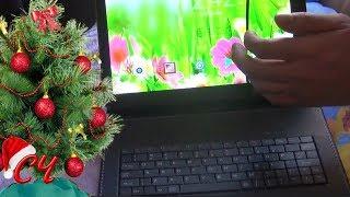 Планшетный ПК .Экран 10 дюймов. с Алиэкспресс