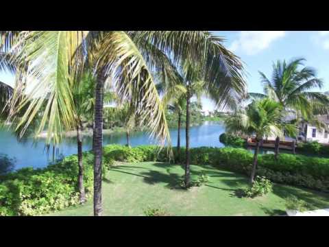 Wapiti Estate - Old Fort Bay Bahamas Realty