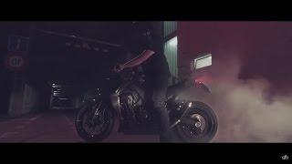 GLB - Arabian Nights (Official Music Video)