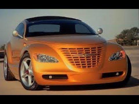 Виртуальный 3d тюнинг chrysler pt cruiser gt 5 door hatchback 2005 в интернете. Можно выбрать фары, бампер, диски, зеркала и другие детали для тюнинга крайслер пт круиз gt. Фото тюнинга можно показать друзьям.