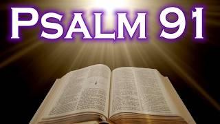 Psalm 91   GYC/TLB Musik    (Hebrew Israelite Music)