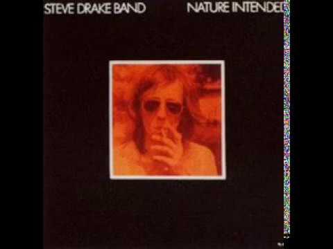 Steve Drake [US, Prog/Psych 1976] Slark