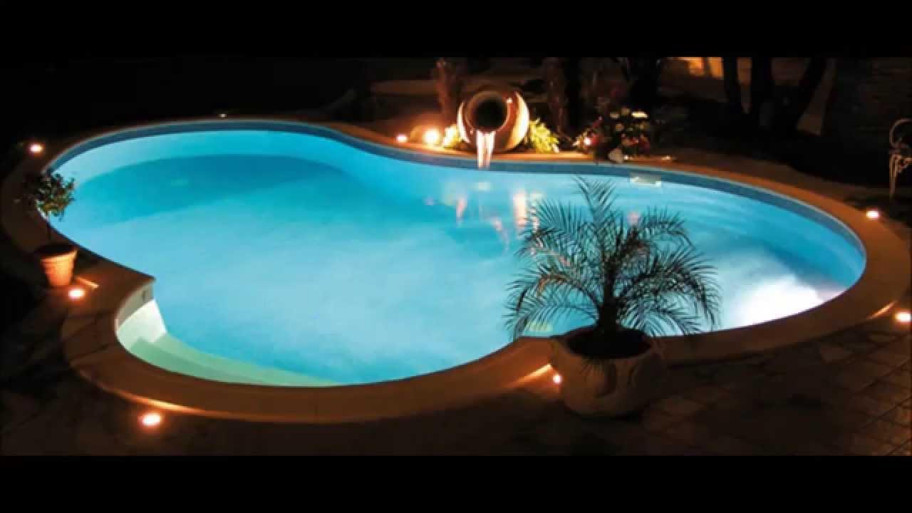 Empresa de dise o construcci n y mantenimiento de for Construccion de piscinas en mallorca