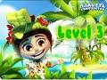 Как Пройти Планету Самоцветов (Уровень 3) / Gemmy Lands (Level 3)