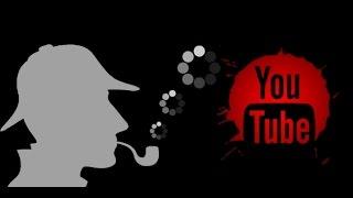 Буферизация видео YouTube в браузере Mozilla Firefox
