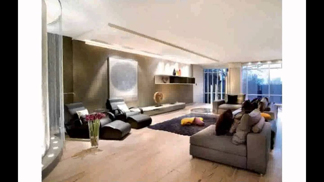luxury homes interiors youtube