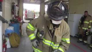 S&d Forcible Entry: One-ff Methods Of Gapping