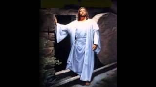 Mensagem de Deus falada por Jesus Cristo escute essa mensagem e compartilhe