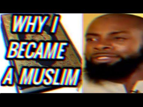 FROM CULTURAL MUSLIM ON BIDDA TO TAWHEED AND SUNNAH