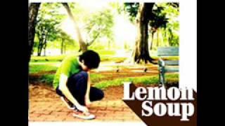 Lemon Soup - องค์ประกอบ