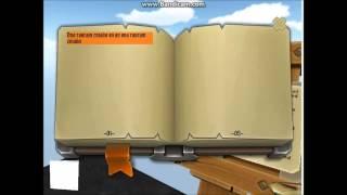 Как построить дом в Копателе online из цветных и стекляных блоков(Мы с яриком в том видео покажем как построить нормальский дом в игре копатель online!!!!, 2013-05-15T01:37:01.000Z)