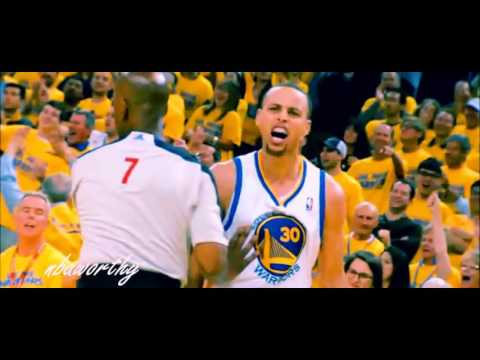 NBA 2014 2015   The Show Goes On ᴴᴰ