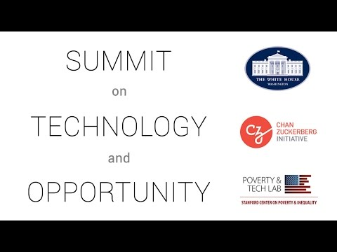 Tech Talent for Public Impact and the Way Ahead