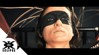 Download lagu Nereis - Breaking Bad (official video)