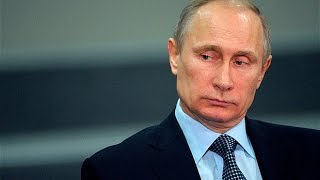 Putin says world can breathe a sigh of relief after Iran deal