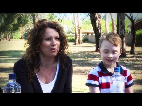 Bacchus Marsh - Moorabool Shire Promotional Video