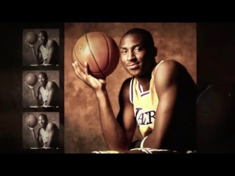 Kenny Smith, Ice Cube, Snoop Dogg And Others Team Up For Special Kobe Tribute | NBA On TNT