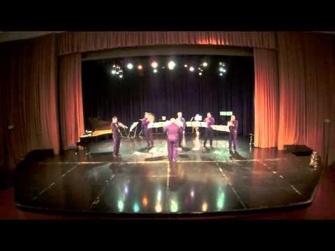 Cityscapes * 2-3-2015 * Gerassimos Ioannidis