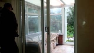 upvc back door & patio Thumbnail