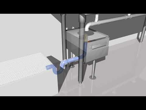Kitchen sink trap casino grid 2 game controller setup