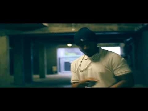 VITAL | 100 BAGS FREESTYLE Produced by S-X [OFFICIAL VIDEO]