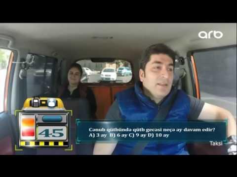 Taksi 18 06 207   ARB TV