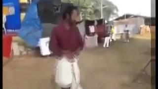vijay fans | wow dance