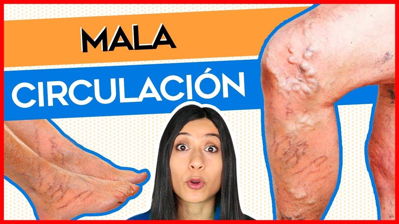 remedios pregnancy solfa syllable circulacion dela cepa linear unit las piernas