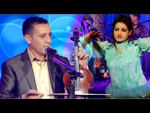 AHOUZAR - atlas  -  احوزار صاحب الصوت القوي في أغنية أمازيغية رائعة جدا