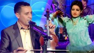 AHOUZAR - atlas music -  احوزار صاحب الصوت القوي في أغنية أمازيغية رائعة جدا