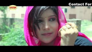 Ajay Hooda & Pooja Hooda New Song   OLHA   Mhari Gal Mein Ek Patola Tu   Lat