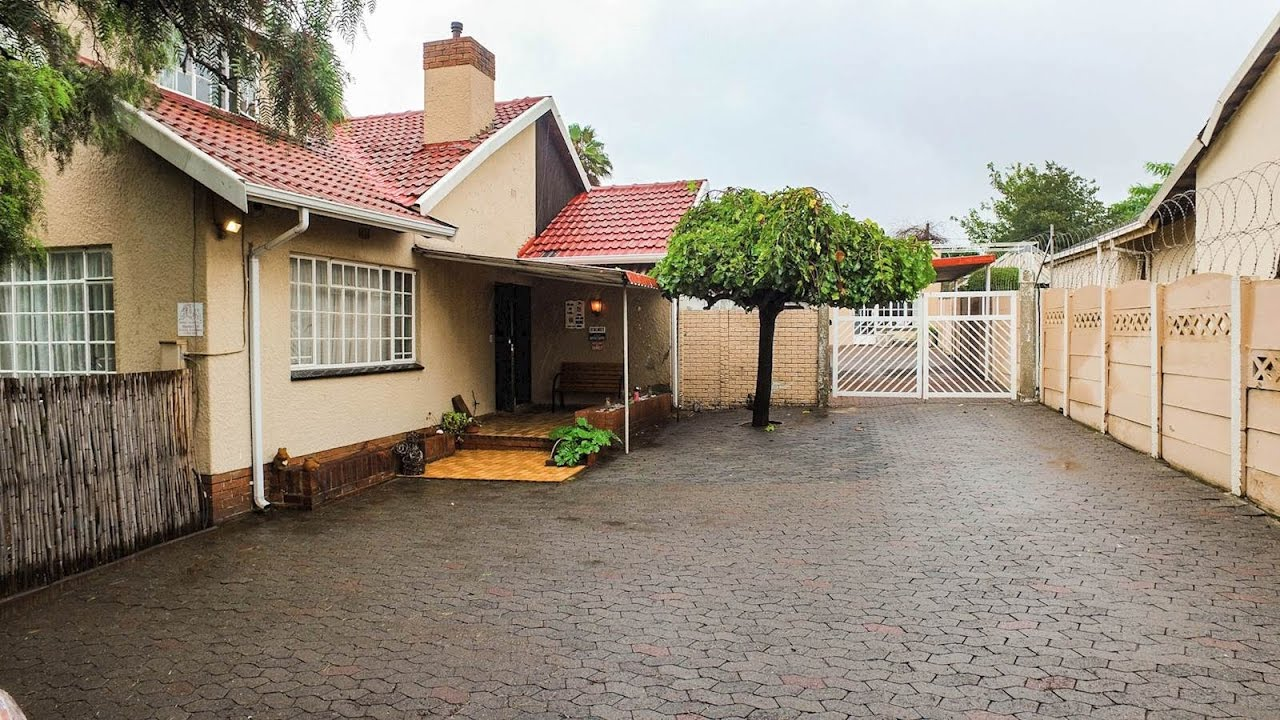 8 bedroom house for sale in gauteng east rand alberton for 8 bedroom house for sale