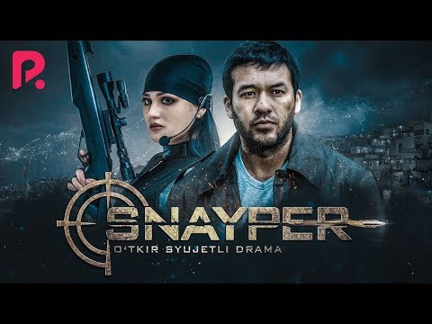 Snayper (treyler) |