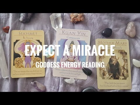DIVINE FEMININE Be STRONG- Goddess Daily Energy Reading 11.8.17