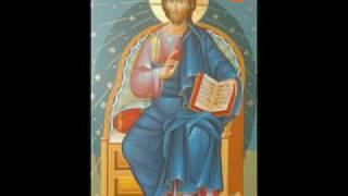 Господ говори човеку 2 Gospod govori coveku 2