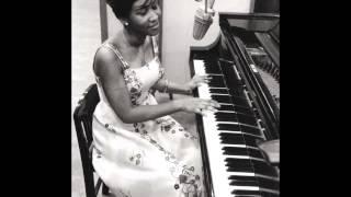 Aretha Franklin - I