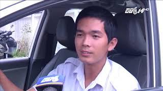 VTC14 | Vụ xăng giả ở Nghệ An: xăng a92 nguyên chất chưa tới 50%