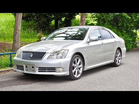 2004-toyota-crown-athlete-(canada-import)-japan-auction-purchase-review