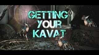 Video Let me help you get a Kavat!! download MP3, 3GP, MP4, WEBM, AVI, FLV Juli 2018