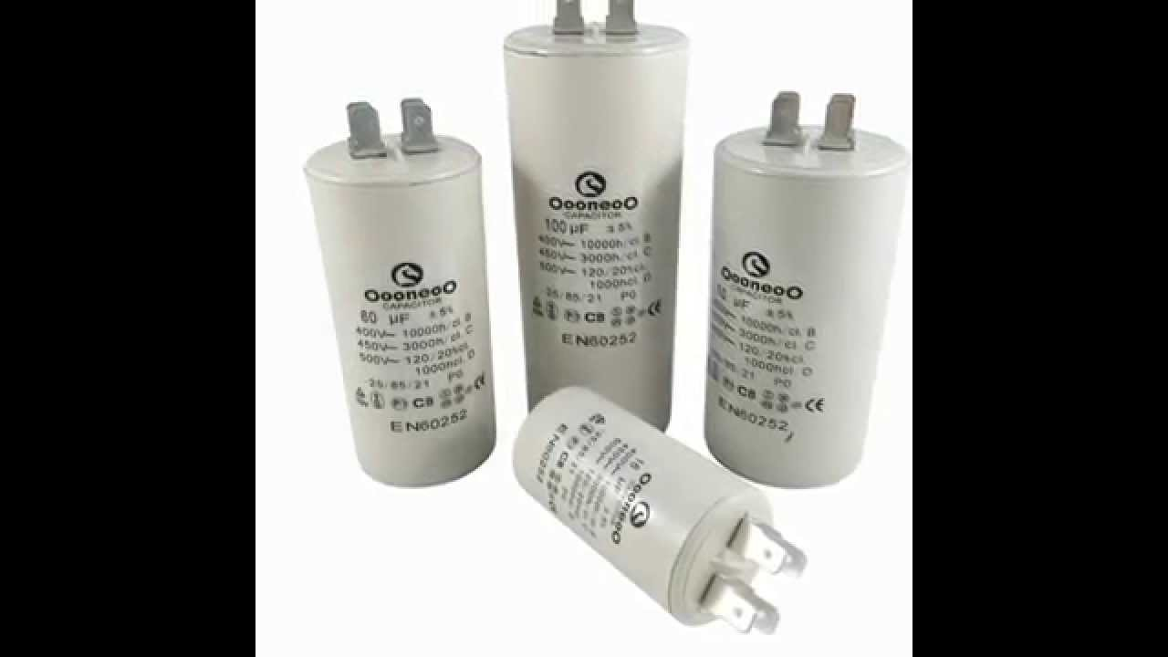 Run capacitor vs start capacitorrun capacitor pricerun capacitor run capacitor vs start capacitorrun capacitor pricerun capacitor oval greentooth Gallery