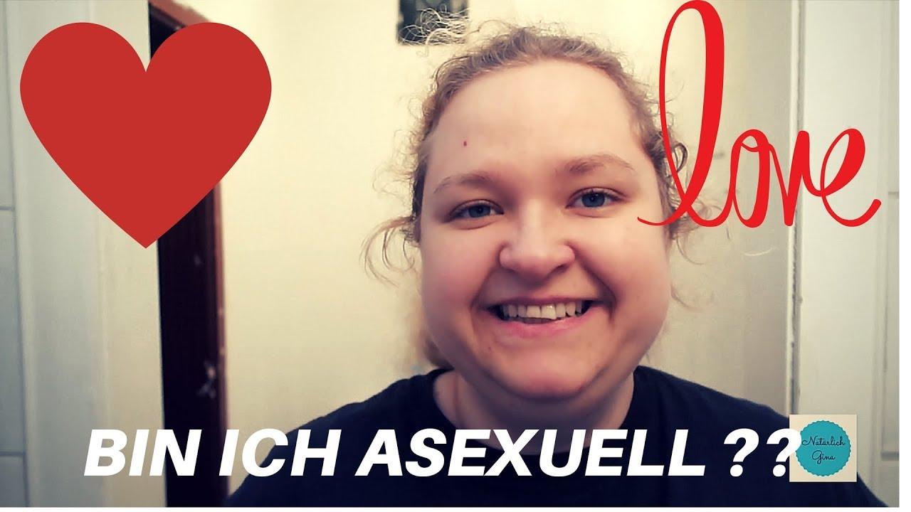 Bin Ich A Sexuell