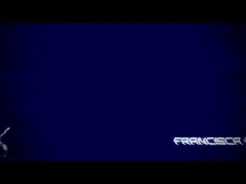 Trailer do filme Francisca