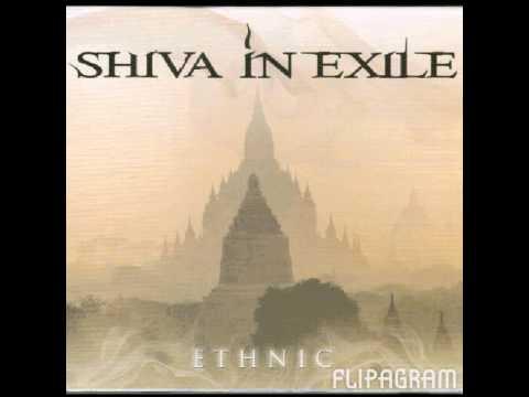 Music video ShiVA iN EXiLE - Viva La Revolucion