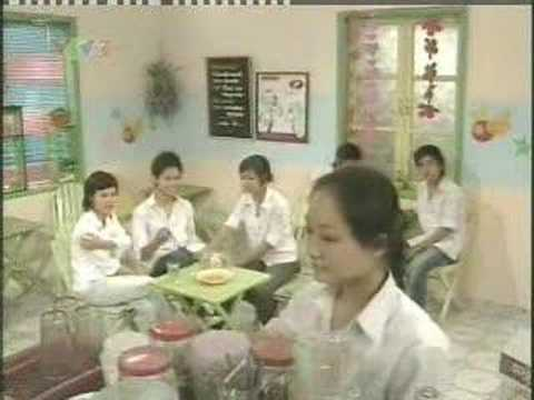 Nhat Ky Vang Anh 2 (2007.8.27)-Part 1