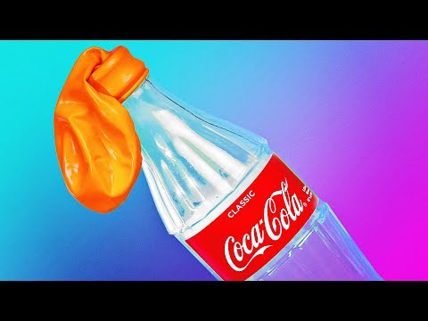 20 FANTASTIC LIFE HACKS || ALL-TIME BEST COMPILATION OF HACK