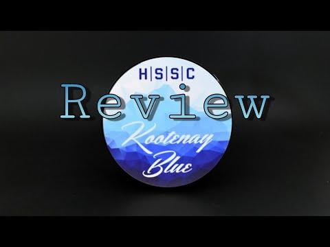 Highland Springs Soap Co. Kootenay BlueKaynak: YouTube · Süre: 5 dakika43 saniye
